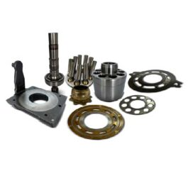 All-Hydraulic-Spare-Parts