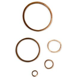 Copper-Washer-Assorted-Size