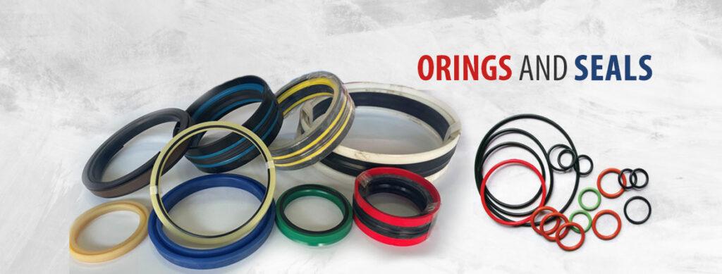 seal-oring