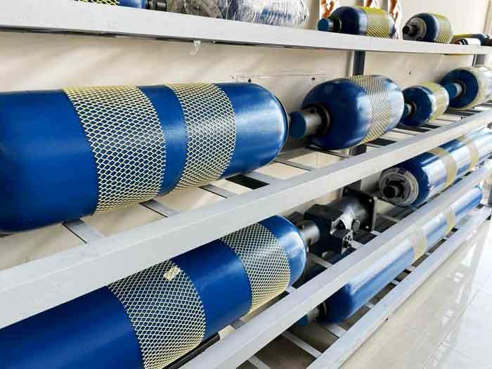 hydraulic equipment and tools in dammam saudi arabia